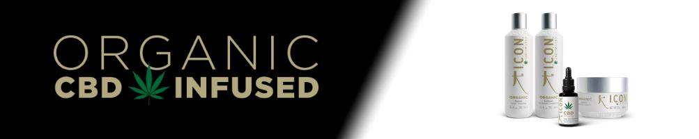 Comprar ORGANIC REGIMEDIES   Productos I.C.O.N.   Marina Albar Shop