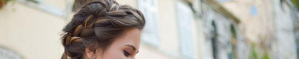 Peinados | Marina Albar Shop