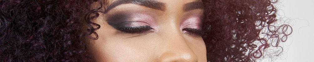 Comprar Limpiador Facial| NATURA BISSÉ | Marina Albar Shop