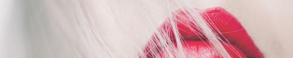 Comprar Crema Facial| NATURA BISSÉ | Marina Albar Shop