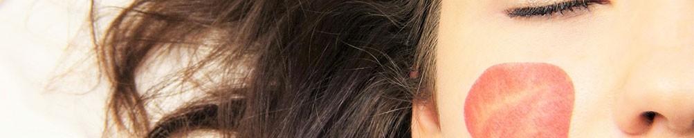 Comprar Mascarilla Facial| NATURA BISSÉ | Marina Albar Shop