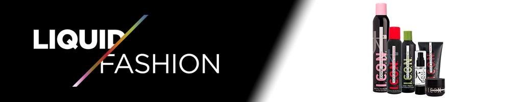 Comprar LIQUID FASHION | Productos I.C.O.N. | Marina Albar Shop